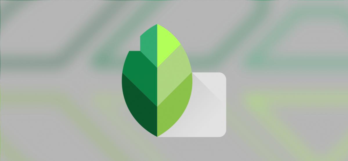 logotipo cortado