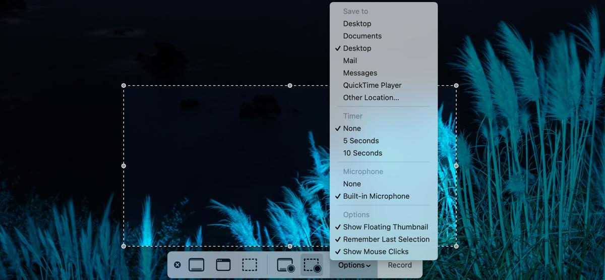 ScreenshotAppOnMac.png?width=600&height=
