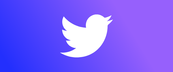 Twitter-Spaces.png?width=600&height=250&