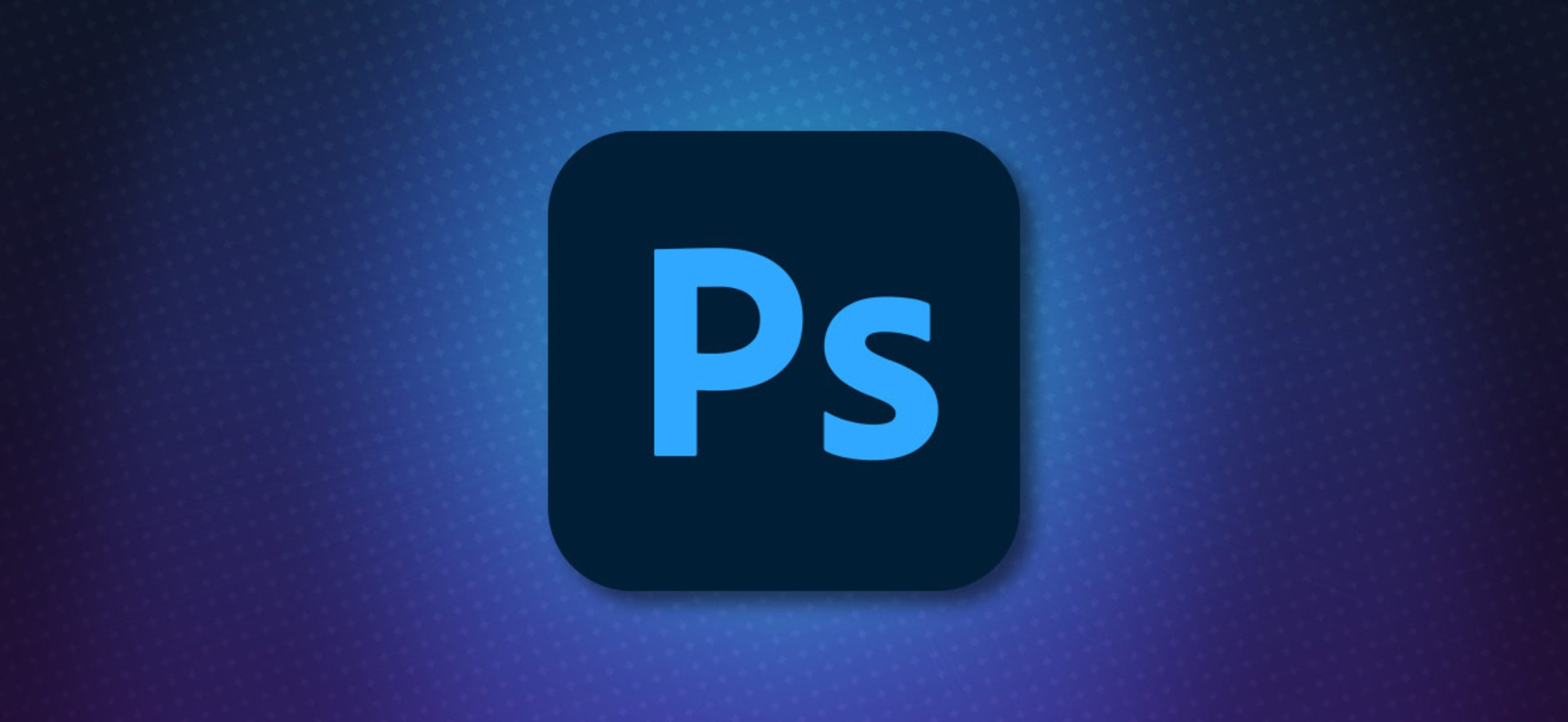 How to Copy Layers from One Photoshop Document to Another