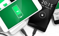 How to Charge Your Android Phone as Fast as Possible