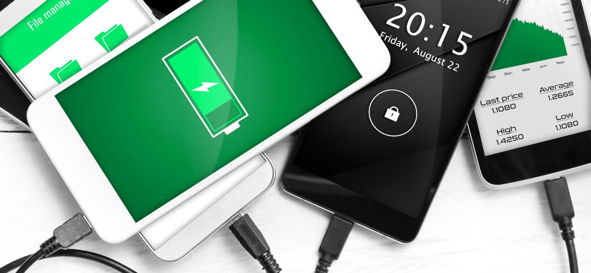 android-phones-charging.jpg?width=600&he