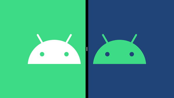 How to Use Two Apps Side by Side on Android