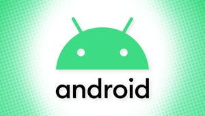 How to Disable Randomized MAC Addresses on Android