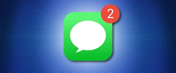 apple_messages_notifications_hero_1200px