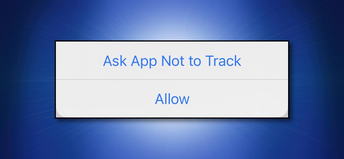 apple_not_track_hero.jpg?width=600&heigh