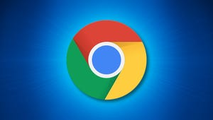 How to Copy the URL Addresses of All Open Tabs in Chrome