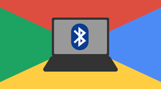 How to Turn on Bluetooth on a Chromebook