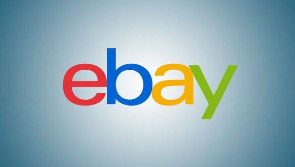 How to See What Something Is Worth Using eBay