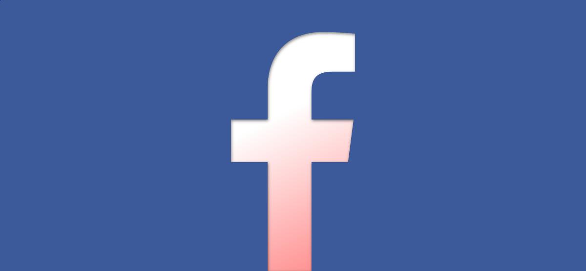 facebook-red-hero.png?width=600&height=2