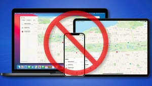 """How to Opt out of Apple's """"Find My"""" Network on iPhone, iPad, and Mac"""