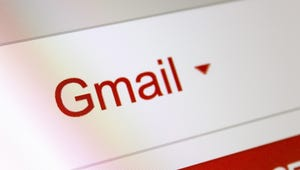 How to Send a Confidential Email in Gmail