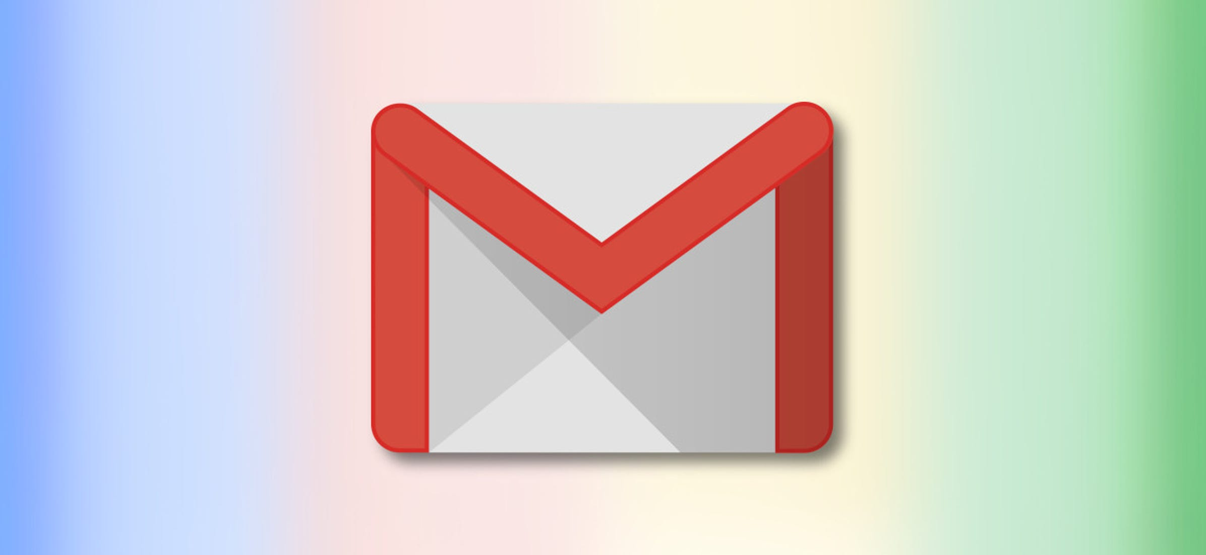 How to Save an Email as a PDF in Gmail