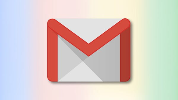 How to Remotely Sign out of Gmail on a Lost or Missing Device