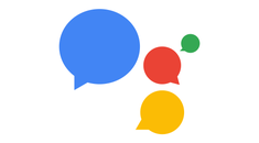 How to Send Text Messages with Google Assistant