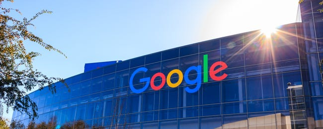 What Is Google's FLoC, and How Will It Track You Online?