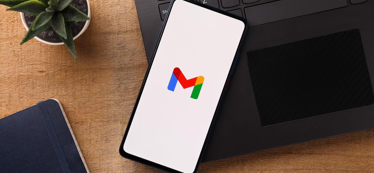 google-gmail-logo-on-a-smartphone.jpeg?w
