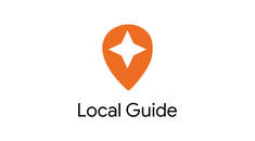"""What Is a """"Local Guide"""" in Google Maps?"""