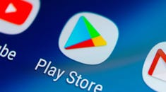 How to Update Apps and Games on Android