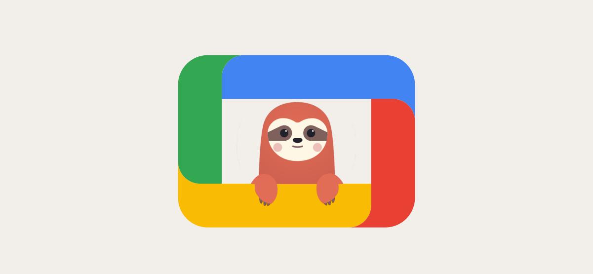 google tv kids