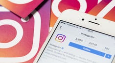 Instagram Personal, Business, and Creator Accounts: What's the Difference?