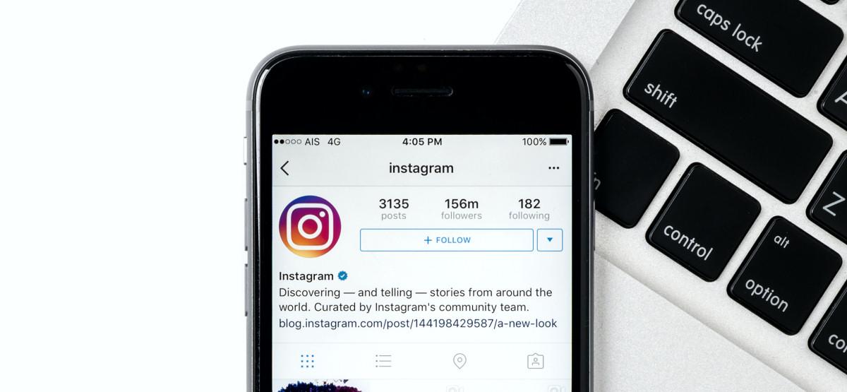 instagram_iphone_hero_1.jpg?width=600&he