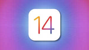 What's New in iOS 14.5, Available Now