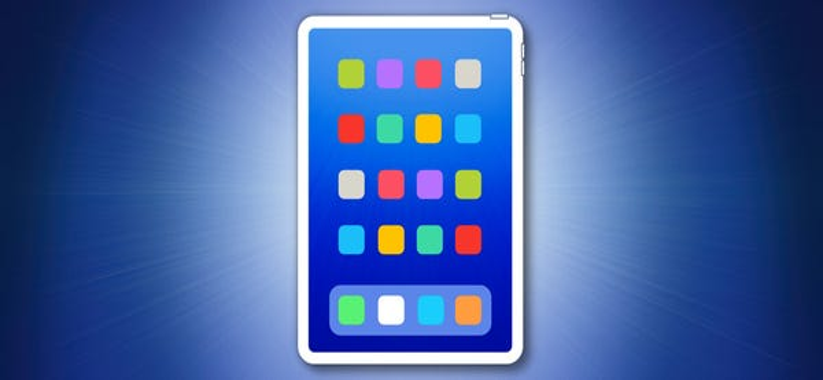 ipad_hero_colorful_1.jpg?width=600&heigh