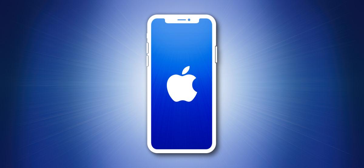 iphone_hero_2021_blast.jpg?width=600&hei