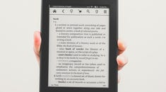 How to Restart or Reset Your Amazon Kindle