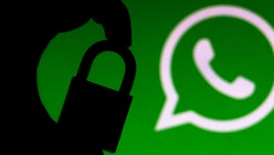 Is WhatsApp End-to-End Encrypted, and Does That Matter for Privacy?