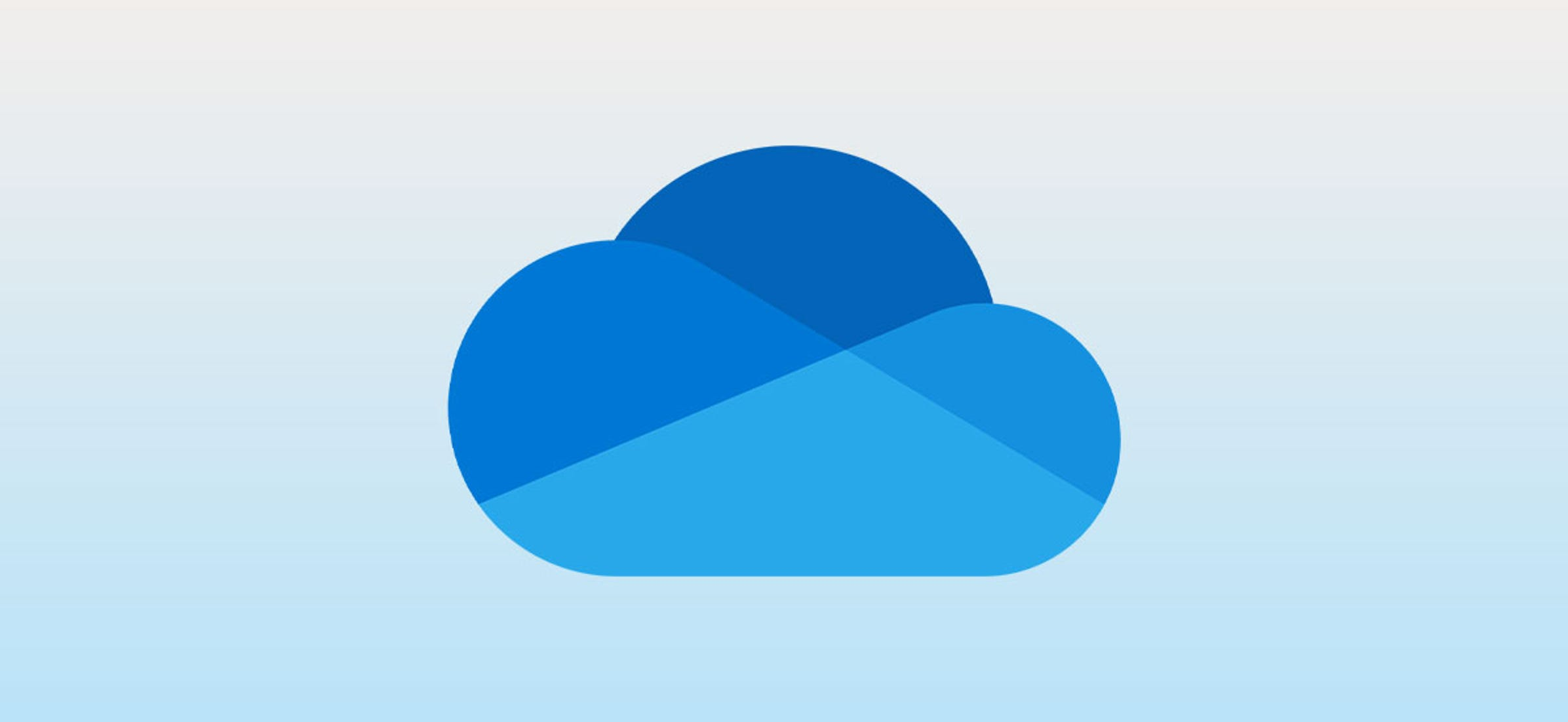 How to Check How Much OneDrive Storage You Have Left