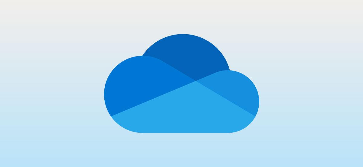 microsoft-onedrive-logo-new.jpg?width=60