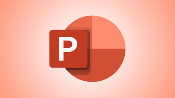 How to Create a Custom Show in Microsoft PowerPoint