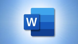 How to Remove Empty Lines from a Word Document