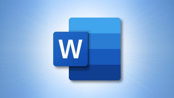 How to Quickly Add Rows and Columns to a Table in Microsoft Word