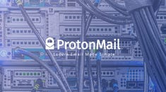 How to Reset a ProtonMail Password