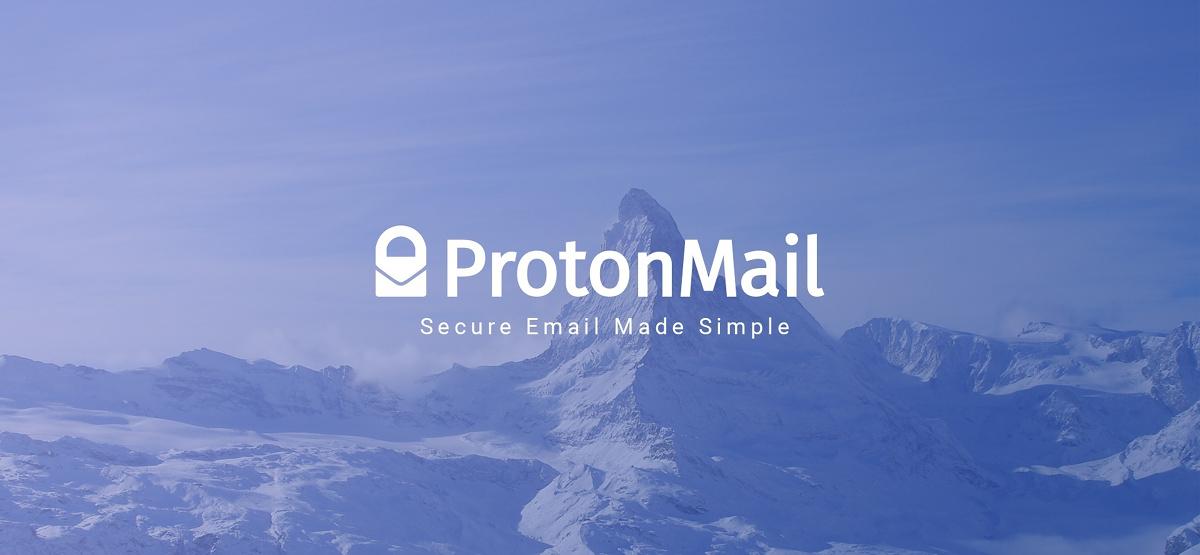protonmail-corporate-matterhorn-2.jpg?wi