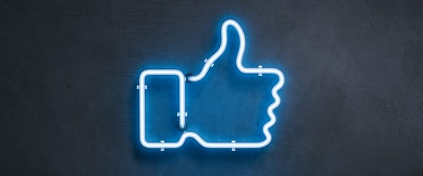 thumbs-up-1.jpg?width=600&height=250&fit