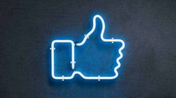 6 Things You Should Never Share on Facebook and Social Media