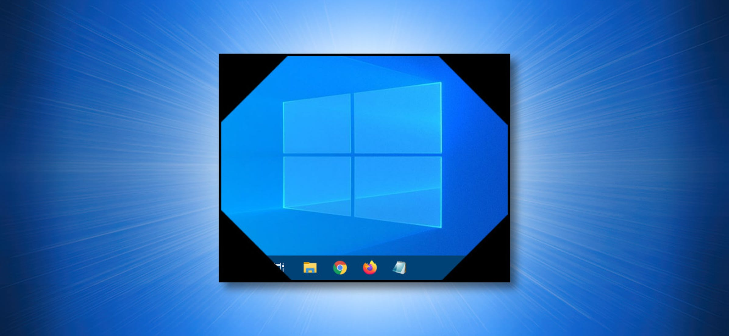 How to Show or Hide Specific Desktop Icons on Windows 10