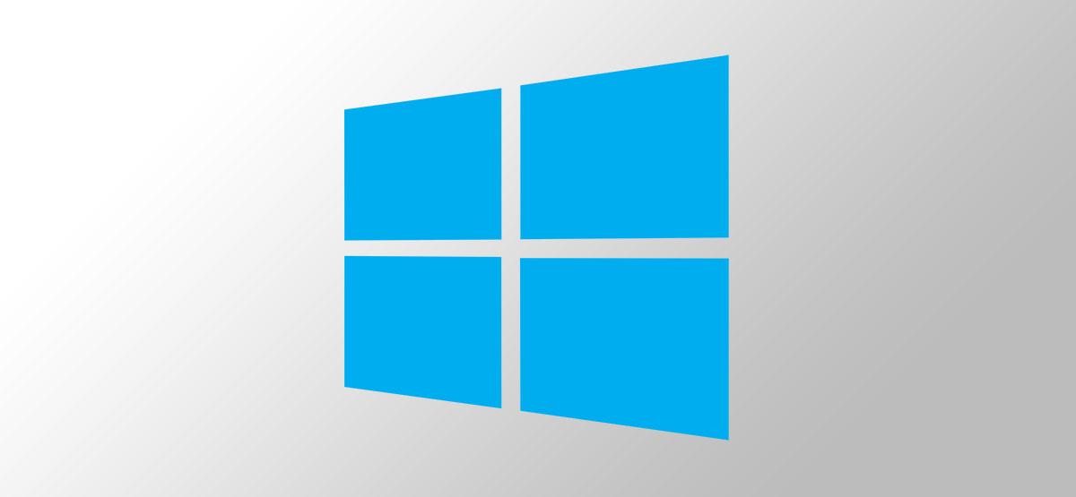 windows-logo.jpg?width=600&height=250&fi