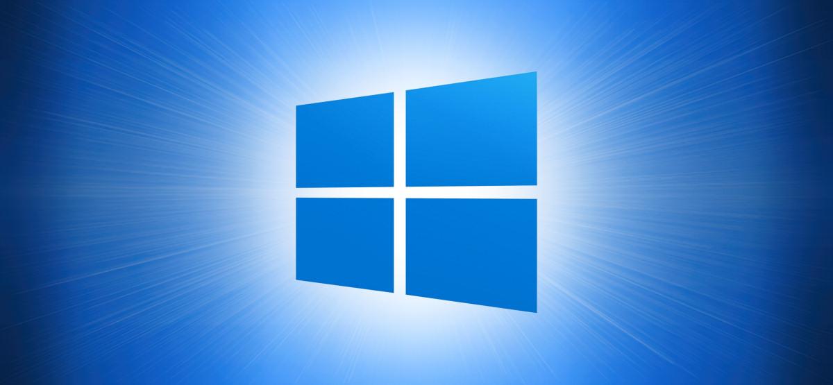 windows_hero_1200.jpg?width=600&height=2