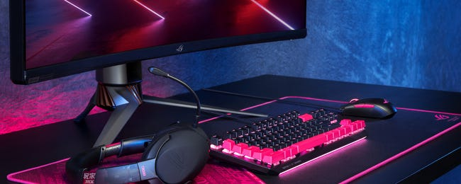 5 Awesome PC Accessories You Should Buy