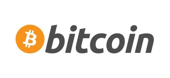 bitcoin.org логотип криптовалюта