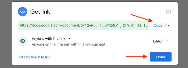 如何在 Google Drive 上共享文件夹、文件和文档- 天天宝藏 DAYDAYFUN