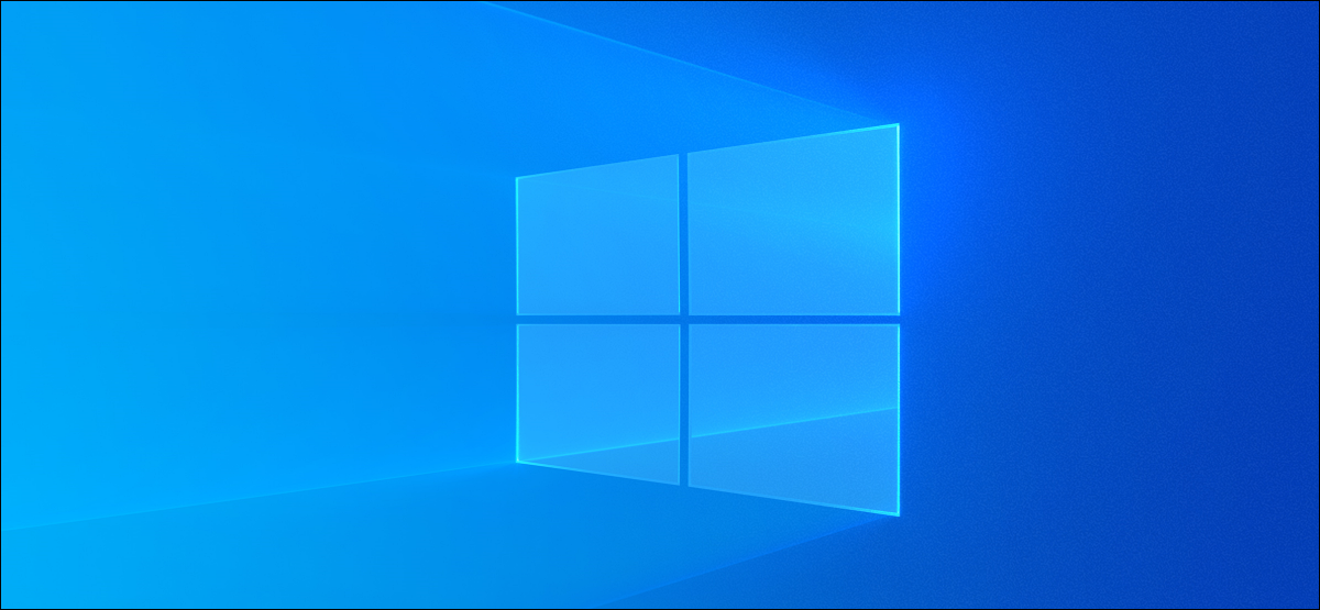 Remove System Error Memory Dump Files on Windows