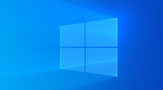 How to Remove System Error Memory Dump Files on Windows 10