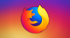 Mozilla Fights Microsoft's Browser Double Standard on Windows