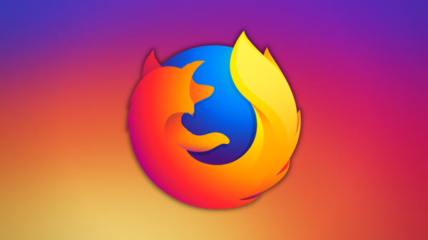 """How to Close Firefox without the """"Close Multiple Tabs"""" Warning"""